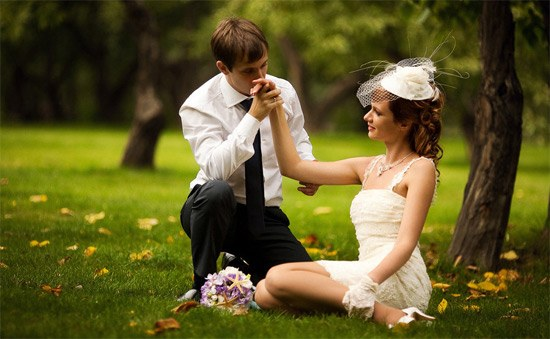 2016 latest two line heart touching shayari sms in hindi