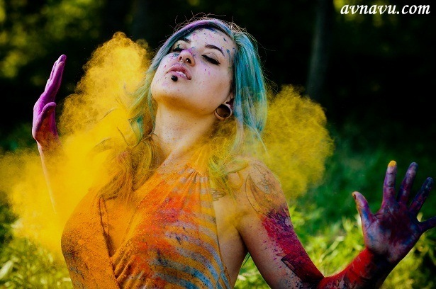 holi-and-dhuleti-latest-sms-wishes-facebook-whatsaap