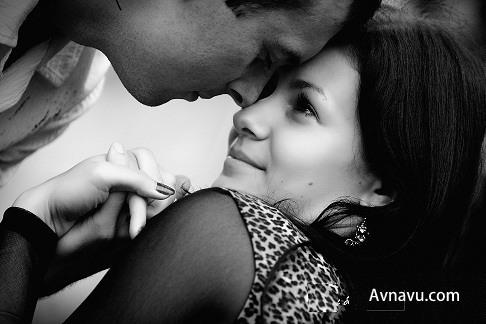 heart-touching-love-life-new-shayari2015