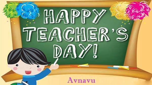 Happy-Teachers-Day-one-line-wishes-whats-app-status-quotes