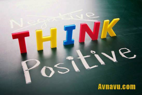 Hindi 2 Lines Best And Latest Life Inspiration Quote Avanvu