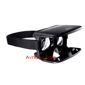 ANT VR Headset Rs.299 – Amazon