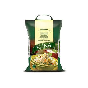 daawat-elina-basmati-rice-online-shop-offer