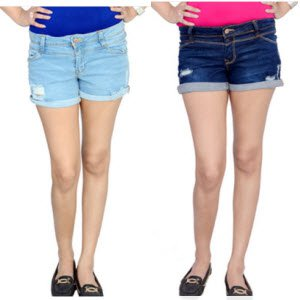 denim-hot-pants-rs-84