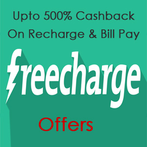 freecharge-recharge-bill-payment-promo-codes