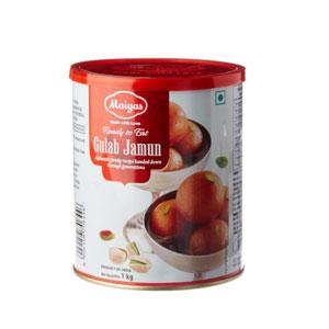 gulab-jamun-tin-1kg-at-discounted-price