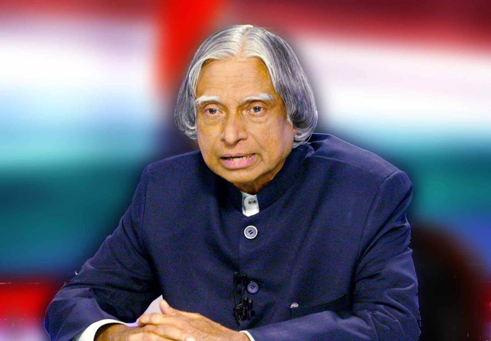 inspiration-quotes-of-a-p-j-abdul-kalam