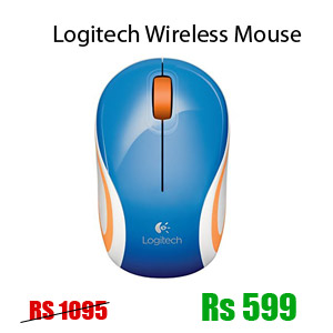 logitech-m187-wireless-mini-mouse-rs-599