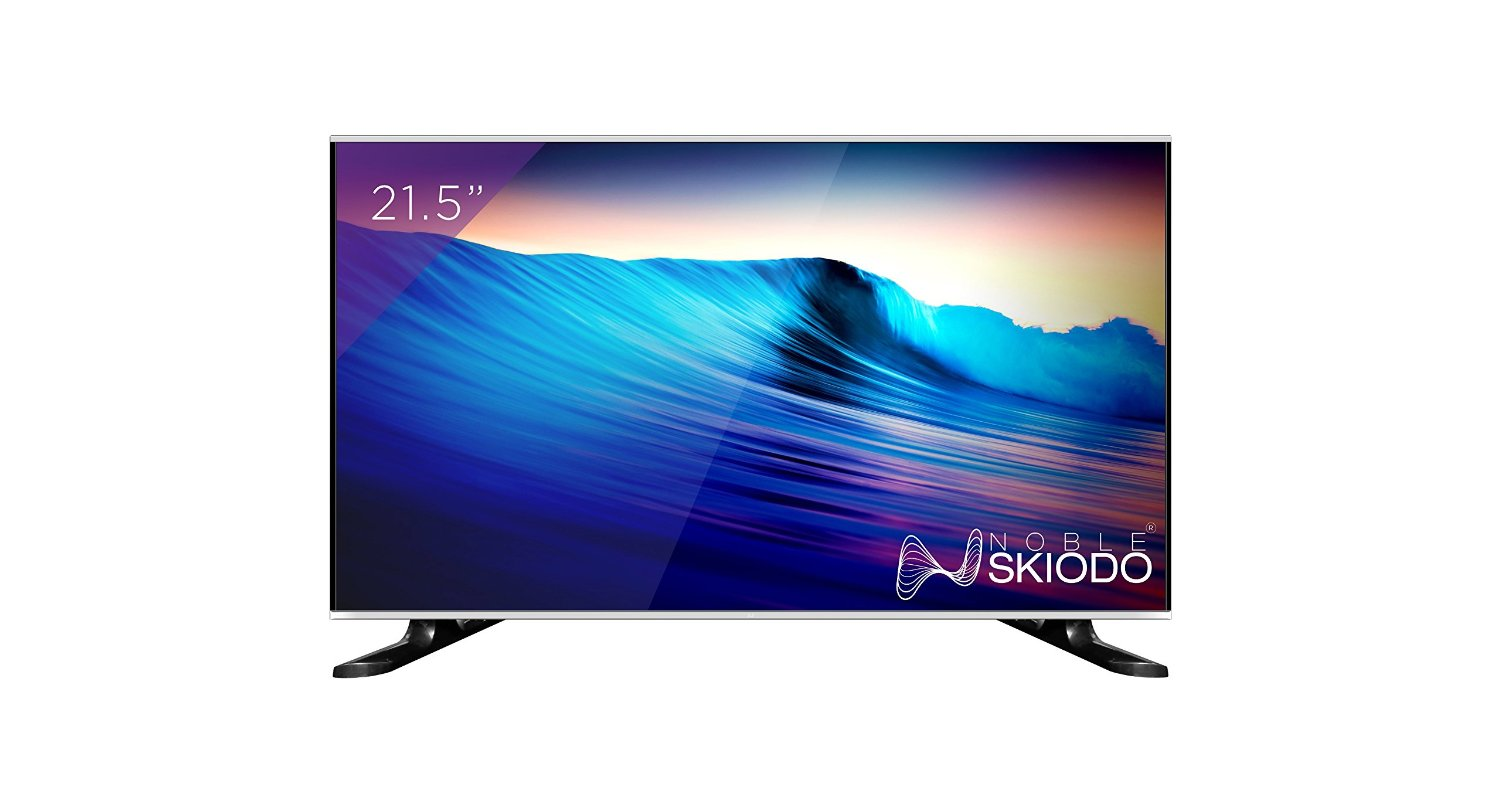 lowest-price-noble-22-inches-full-hd-led-tv