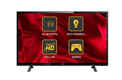 Lowest Price Noble 40 inches HD LED TV