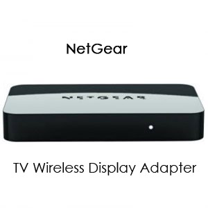 netgear-ptv3000-100nas-push-2-tv-wireless-display-adapter