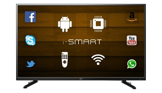noble-skiodo-32-inches-hd-ready-smart-led-tv