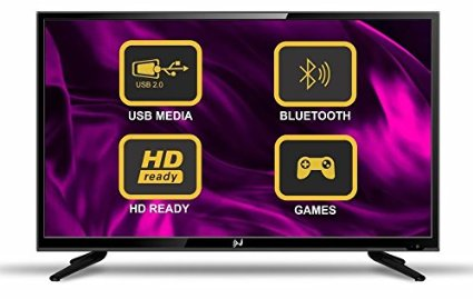 lowest Price LED TV Noble 32 inches HD Ready