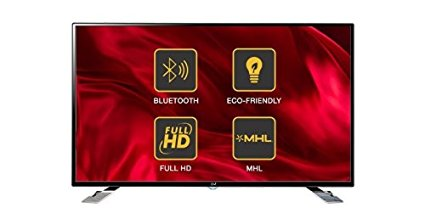 noble-skiodo-48-inches-full-hd-led-tv