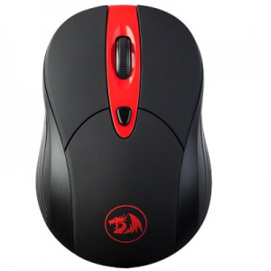 redragon-m613-2-4ghz-wireless-mouse-rs-499
