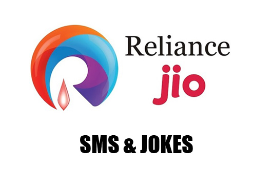 reliance-jio-sms-jokes-in-hindi