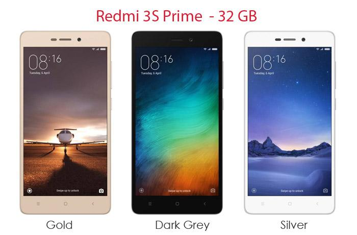 xiaomi-redmi-3s-prime-32-gb-rs-8999