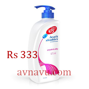 head-shoulders-shampoo-675ml-rs-333-amazon