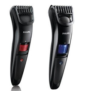 Philips Trimmer online purchase offer